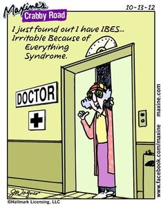 Enjoy clean and funny senior citizen cartoons, plus many humorous Maxine quotes, jokes and more. Laughter really is the best medicine. Insurance Humor, Health Insurance, Healthcare Insurance, Insurance Business, Insurance Benefits, Insurance Companies, Aunty Acid, Funny Cartoons, Cartoon Jokes