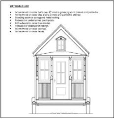 Tumbleweed Tiny House Plans tumbleweed tiny house company whidbey small house plans | micro