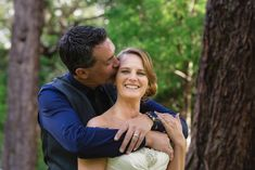 Belinda & Brendan were married at Aston Norwood Country Gardens in Kaitoke. Wedding photos were taken at Harcourts Park and Aston Norwood. Wedding Groom, Wedding Photos, Wedding Photography, Bride, Couple Photos, Inspiration, Image, Marriage Pictures, Wedding Bride