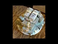 wealth powerful magic ring to make you rich and famous +27735315587 Bots...