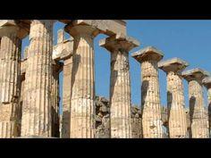 A La Carte - In The Summer Sun Of Greece(1982) - YouTube
