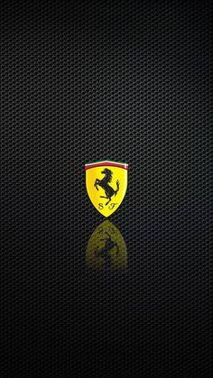 cars The post New ferrari logo appeared firs. New ferrari logo F1 Wallpaper Hd, Preto Wallpaper, Car Wallpapers, Mobile Wallpaper, Scuderia Ferrari Logo, Ferrari Fxx, New Ferrari, Maserati, Luxury Sports Cars