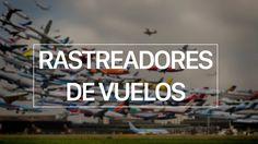 Las mejores apps para rastrear vuelos y viajar barato - https://www.actualidadiphone.com/rastreador-de-vuelos/