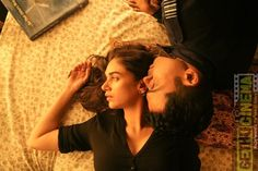 Kaatru Veliyidai - Fascinating characters who are poles apart fall for each other and the love story is set in the back drop of Kargil War. Nayanthara Hairstyle, Mani Ratnam, Muslim Couple Quotes, Movie Pic, Cute Love Images, Funny Marvel Memes, Cat Art Print, Music Video Song, Vintage Bollywood
