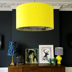 Are you interested in our marimekko ruutukaava wallpaper lampshade? With our monochrome black white lampshades you need look no further.