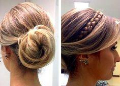 penteados (4)