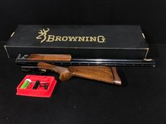 7 Best browning citori images in 2019 | Browning citori