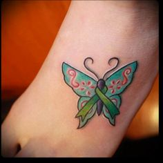 this would be the only tattoo i would ever wanna get for my kidney transplant plus i love. Black Bedroom Furniture Sets. Home Design Ideas