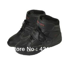 6a7855a511 17 Best Motorcycle Boots images