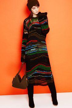 os Achados | Moda | M Missoni FW 14 | Favoritos