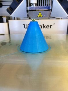 Designing instruments in Morphi, #3Dprinting w/Ultimaker, making music w/ MaKeyMakey + Scratch http://youtu.be/TwDgtiHRIRw