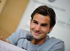 Roger Federer: ´Grand Slam tournaments will be my priority for 2015´
