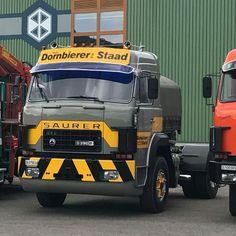 Trucks, Transportation, Europe, Vehicles, Vintage, Bern, Truck, Swiss Guard, Rolling Stock