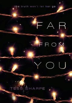 Also publishing in April:The 15 Most Anticipated YA Books Publishing In April 2014 | Blog | Epic Reads