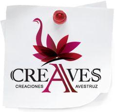 8 Best Logos de Avestruz images in 2014 | Corporate design