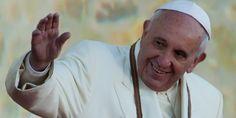 Abren convocatoria para conseguir 15 mil voluntarios para la visita del Papa Francisco a Chile - Ahoranoticias.cl (Comunicado de prensa)