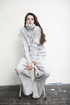 FashionKnit