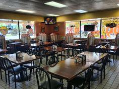 Taco Del Sol In Tigard Or Carnitas Tacosmexican Restaurants
