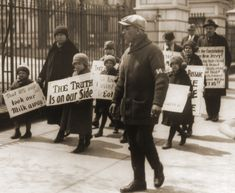The 1926 Passaic Textile Strike was a work stoppage by over woolen mill workers in and around Passaic, New Jersey over wage issues in several factories in the vicinity. Soccer World, Play Soccer, Picket Signs, Textile Industry, Library Of Congress, Time Travel, New Jersey, Health Benefits, Presidents