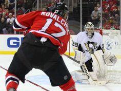 48b91b34b Devils star Ilya Kovalchuk retires from NHL at age 30