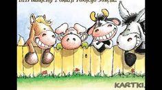 29.09 Imieniny Michała! Śmieszne życzenia :) komiksowe, prześlij kumplow...