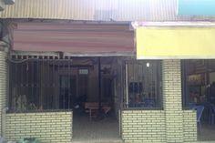 Mặt bằng cho thuê đường Phạm Ngọc Thạch, Quận 3, DT 7x16m, giá 80 triệu http://chothuenhasaigon.net/vi/cho-thue/p/16988/mat-bang-cho-thue-duong-pham-ngoc-thach-quan-3-dt-7x16m-gia-80-trieu
