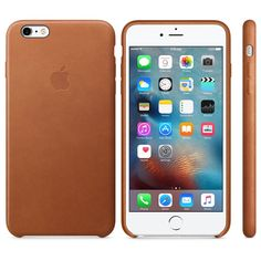 iPhone 6sPlus Leather Case - Straight from the Apple Store. Beautiful made, fits perfectly.  Purchase directly from Apple here: http://www.apple.com/de/shop/product/MKXF2ZM/A/iphone-6s-plus-leder-case-%E2%80%93-schwarz?fnode=03cb18bd1ab31de536360a4cdcc92c475ea709b6faab65fc5b561b210bac0d55017ae1ec0a89af879006238cdbdc218a45b3657840f7ddeb85691d638d1de1ce99bdee0df95b46695b012d91d31c0d9a3e0db0b8562c3e155e0405606a787f42ab73afa514b385165b166ab1abfe2d04