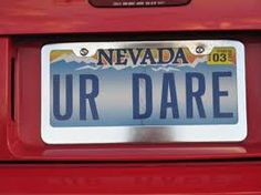 license plates - Google Search Vanity License Plates, Licence Plates, Personalized Plates, Vanity Plate, Messages, Weird, Number, America, Google Search