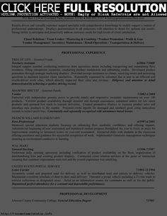 Retail Pharmacist Resume Sample - http://www.resumecareer.info/retail-pharmacist-resume-sample-9/