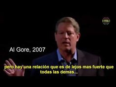 Expertos cuentan la verdad sobre el CO2 - Experts tell the truth about CO2 ENG ESP - YouTube