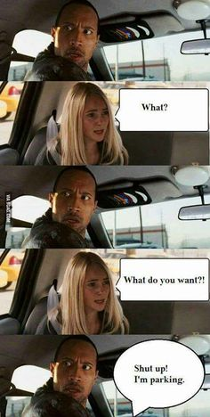Check out latest collection of 48 funny memes photos to make your weekend cool and entertaining. These are the funniest memes pictures to blow your mind on this weekend. Crazy Funny Memes, Really Funny Memes, Love Memes, Stupid Memes, Funny Relatable Memes, Wtf Funny, Funny Facts, Funny Jokes, Funny Images