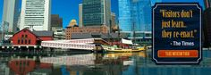 Boston Museum | Boston Attractions | Boston Tea Party Ships & Museum