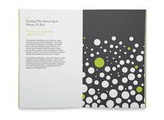 simple graphic designs - Google Search