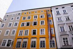 standard-salzburg-mozart-geburtshaus