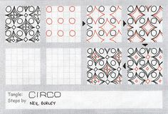 Circo+-+tangle+pattern+by+perfectly4med+#C