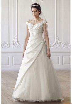 Vestidos de noiva Lilly 08-3259-CR Lilly 2014