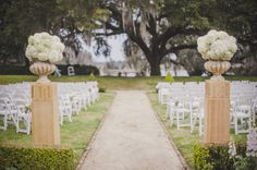 Middleton Place ooh! events gallery