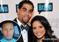 Breaking News: Married to Medicine Season-3, http://www.detroitchatter.com/?p=4235