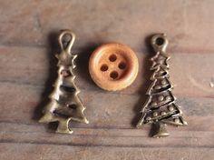 Christmas http://leche-handmade.com/?pid=24956477