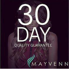 www.queenkee.mayvenn.com