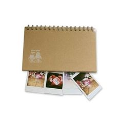60 Pockets 3 Inches Loveable Frame Pattern Desktop Spiral Bound Fuji Instax Photo Mini Album Book Easel for Fujifilm Instant Mini 7S 8 25 50S 90 Films Camera - Frame -- Read more  at the image link. (This is an affiliate link and I receive a commission for the sales)