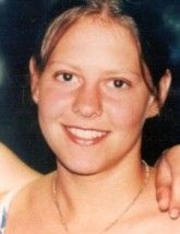 Brianne was last seen on Saturday September 5, 1998 between 11:00 p.m. and 11:30 pm at the 7-Eleven store in Revelstoke, BC. She was driving her black 1989 Acura Integra, which had distinctive gold rims and was bearing BC license plates GMN 661. Brianne's vehicle was found 5 days later on a logging road south of Revelstoke.