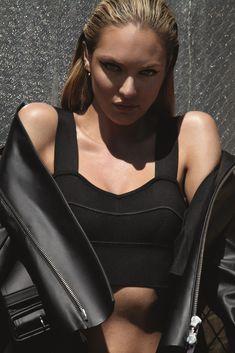 11 Best Lookbook fashion images  0deba1697af