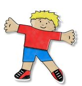 Flat Stanley has an app now!