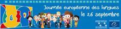 #JEL+Journée+européenne+des+langues+26+septembre+(ressources,+outils,+jeux…)+#JEL2016+#EDL2016