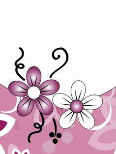 1 de novembro de 2015 - 102264937564466287993 - Álbuns da web do Picasa