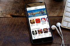 9 game iOS đang miễn phí trong thời gian ngắn – tổng trị giá 14 USD, mời bạn tải về