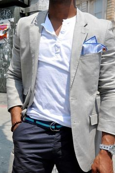 Men's style and trends @ maninpink.co