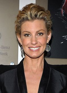Faith Hill news, photos and more on UsMagazine.com