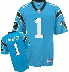 21 Best Carolina Panthers Jersey images   Nike nfl, Jumper, Pullover  supplier